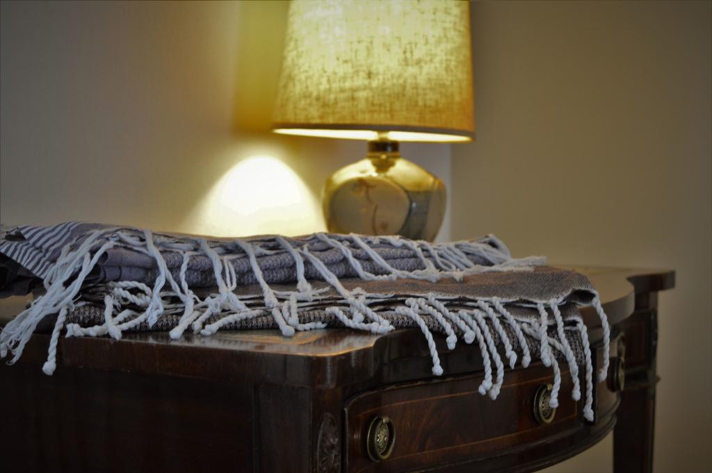 Chambre à louer Cromarty (7)
