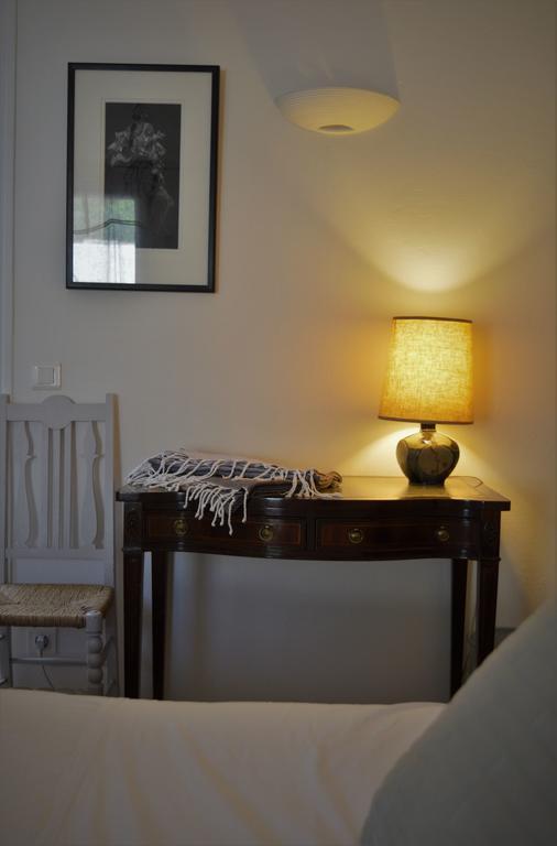 Chambre à louer Cromarty (8)